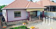 Namugongo Four Bedrooms House for Sale With Ready Land Title | Houses & Apartments For Sale for sale in Central Region, Kampala