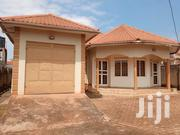 Kisasi Kulambiro House for Sale With Ready Land Title | Houses & Apartments For Sale for sale in Central Region, Kampala