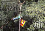 Zip Lining | Travel Agents & Tours for sale in Central Region, Kampala
