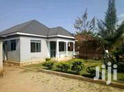 Bungalow for Sale in Muyenga, | Houses & Apartments For Sale for sale in Central Region, Wakiso