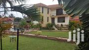 Nalya Six Bedrooms For Sale With Ready Title | Houses & Apartments For Sale for sale in Central Region, Kampala