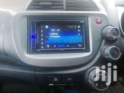 Honda Fit Radio Installation | Vehicle Parts & Accessories for sale in Central Region, Kampala