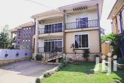 Kira Kyaliwajala Five Bedrooms House for Sale With Ready Land Title   Houses & Apartments For Sale for sale in Central Region, Kampala