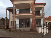 Kisasi Bukoto Road House for Sale With Ready Land Title 800m | Houses & Apartments For Sale for sale in Central Region, Kampala