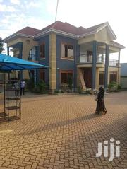 Prime Estates Kira Houses for Sale With Ready Land Title | Houses & Apartments For Sale for sale in Central Region, Kampala