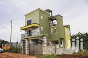 Four Bedrooms House for Sale in Nalya With Ready Land Title | Houses & Apartments For Sale for sale in Central Region, Kampala