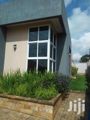 Kira Unique Beauty On Market | Houses & Apartments For Sale for sale in Central Region, Kampala