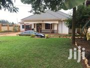 House for Sale in Kira-Nsasa.(Mamerito-Road) | Houses & Apartments For Sale for sale in Central Region, Kampala