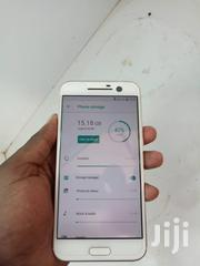 HTC One X10 32 GB Silver | Mobile Phones for sale in Central Region, Kampala
