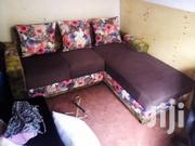 Floral Chairs | Furniture for sale in Central Region, Kampala