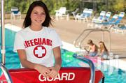 Lifeguards Needed | Other Jobs for sale in Central Region, Kampala