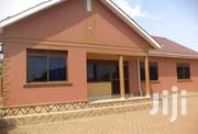 Five Bedrooms House for Sale in Kyanja With Ready Land Title | Houses & Apartments For Sale for sale in Central Region, Kampala
