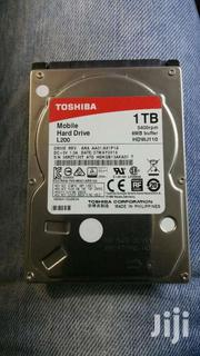1TB Laptop Hard Drive | Computer Hardware for sale in Central Region, Kampala
