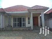 Kira New Project Of Bungaloos For Sell | Houses & Apartments For Sale for sale in Central Region, Kampala