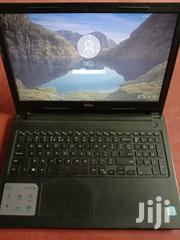 Laptop Dell Inspiron 15 3521 4GB Intel Core i3 160GB   Laptops & Computers for sale in Central Region, Kampala