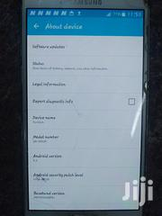 Samsung Galaxy Note N7000 8 GB White   Mobile Phones for sale in Central Region, Kampala