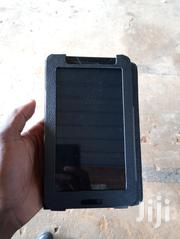 Huawei MediaPad T1 7.0 16 GB White | Tablets for sale in Central Region, Kampala