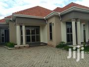 Kyanja Posh Home in Tarmacked Neighbourhood on Sell | Houses & Apartments For Sale for sale in Central Region, Kampala