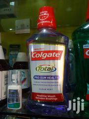 Colgate Total | Bath & Body for sale in Central Region, Kampala