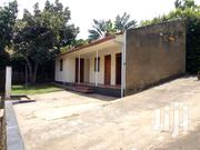 Three Bedrooms Stand Alone House for Rent in Naguru | Houses & Apartments For Rent for sale in Central Region, Kampala