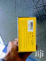 Zolo Wireless Headphones With Excellent Sound | Accessories for Mobile Phones & Tablets for sale in Central Region, Kampala