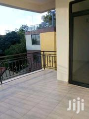 Apaartments for Rent in Kololo   Houses & Apartments For Rent for sale in Central Region, Kampala