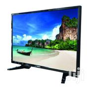 32inches Star X Digital Flat Tv | TV & DVD Equipment for sale in Central Region, Kampala
