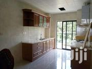 Condominiums In Naguru For Sale | Houses & Apartments For Sale for sale in Central Region, Kampala