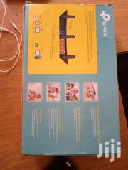 Tp Link Router | Networking Products for sale in Central Region, Kampala