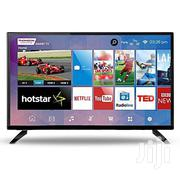 Smart Tv 55size Skanska | TV & DVD Equipment for sale in Central Region, Kampala