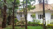 Stand Alone House for Rent in Muyenga | Houses & Apartments For Rent for sale in Central Region, Kampala