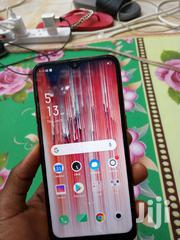 Oppo A1k 32 GB Red   Mobile Phones for sale in Central Region, Kampala