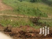 Title Half Acre In Katende Mpigi Found 2km Off The Main Masaka Rd | Land & Plots For Sale for sale in Central Region, Mpigi