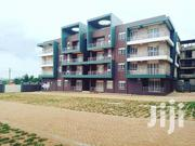 Two Bedroom House In Naalya Estate For Sale | Houses & Apartments For Sale for sale in Central Region, Kampala