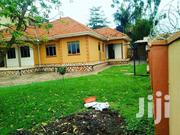 Najjera House for Sale Four Bedrooms With Ready Land Title | Houses & Apartments For Sale for sale in Central Region, Kampala