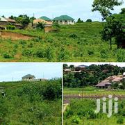 Gayaza Manyangwa Estate Plots for Sale With Ready Title | Land & Plots For Sale for sale in Central Region, Kampala