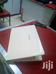 Laptop Hasee M416 2GB Intel Atom HDD 160GB | Laptops & Computers for sale in Central Region, Kampala