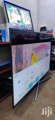 Samsung 55inches Smart Digital Ultra HD Slim | TV & DVD Equipment for sale in Central Region, Kampala
