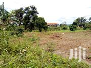 Land In Bulindo For Sale | Land & Plots For Sale for sale in Central Region, Kampala