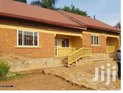 Kireka Two Bedroom House For Rent At 350k | Houses & Apartments For Rent for sale in Central Region, Kampala