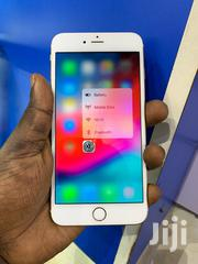 Apple iPhone 6s Plus 128 GB Gold | Mobile Phones for sale in Central Region, Kampala