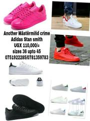 Adidas By Stan Smith | Clothing for sale in Central Region, Kampala