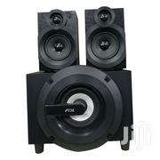 BLUETOOTH Subwoofer | Audio & Music Equipment for sale in Central Region, Kampala
