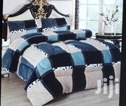 Smooth Soft Skin Woolen Duvets. | Home Accessories for sale in Central Region, Kampala
