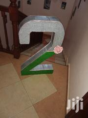 Decorative 3D Number 2 | Arts & Crafts for sale in Central Region, Kampala