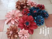 Paper Flowers | Arts & Crafts for sale in Central Region, Kampala