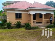 Stand Alone House for Rent in Kyaliwajjala::3bedrooms,2bathrooms, at 800k | Houses & Apartments For Rent for sale in Central Region, Kampala