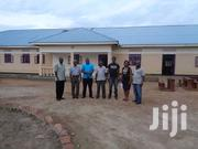 Schools Both Secondry and Techinical Section for Sale | Commercial Property For Sale for sale in Eastern Region, Kaberamaindo
