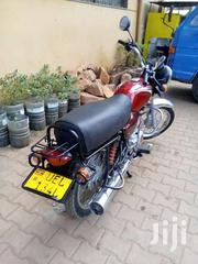 Reduced Price | Motorcycles & Scooters for sale in Central Region, Kampala