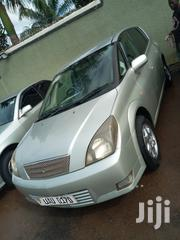 Toyota Opa 2001 Silver | Cars for sale in Central Region, Kampala